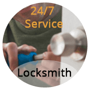 Gentilly Terrace LA Locksmith Store, Gentilly Terrace, LA 504-533-8379